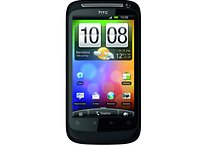 "[Review] HTC Desire S überzeugt als ""Allrounder"""