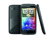 [Videos] HTC Sensation Hands On(s) und Pressekonferenz