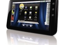 Android 2.2 Tablet Dell Streak 7 in Deutschland erhältlich