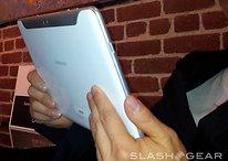 """[Videos] Samsungs """"neues"""" Galaxy Tab 10.1 auf der Google I/O"""