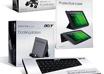 Zubehör fürs Acer Iconia A500