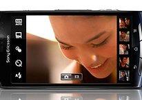 Viel Smartphone für wenig Geld? – Sony Ericsson Xperia neo ab 320€ erhältlich