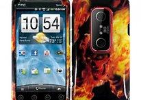 """""""Heißes Gerät"""" – HTC EVO 3D hat Überhitzungsprobleme?"""