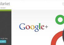 Google+ Android App Gets First Major Update