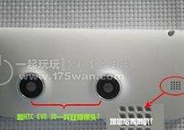 [Gerücht] HTC Flyer kommt auch mit 3D?