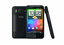 "[Video] ""Two in One"" - Dual Boot auf dem HTC Desire HD"