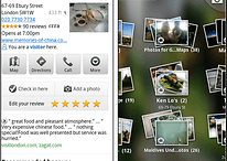 Google Maps for Android Update Adds Photo Uploads for Places
