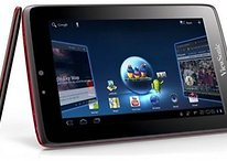 """ViewPad 7x – 7"""" Android Tablet von ViewSonic kommt im September mit Android 3.2"""