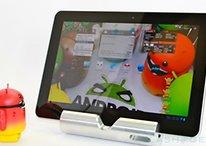 Samsung kommentiert den Verkaufsstop des Galaxy Tabs in Europa