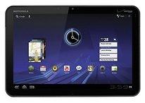 Motorola XOOM bekommt endlich Android 3.1 in Europa - Deutschland dauert noch ...