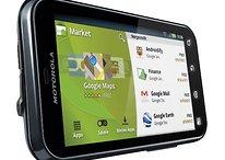 Motorola DEFY+ ab September für 269€ in Deutschland