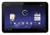 Motorola XOOM der Telekom bekommt Android 3.1