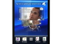 "Xperia arc S – Sony Ericsson kündigt neues Android ""Flagschiff"" an"
