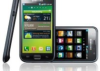 Samsung Galaxy S bekommt Android 2.2