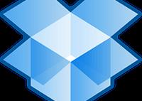Dropbox Beta v1.0.1.4. steht zum Download bereit
