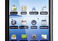 """Android Einsteiger Phone """"lutea"""" von BASE ab Dezember"""