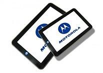 Motorola Android Tablets offiziell bestätigt