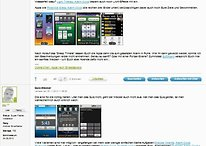 Große Wecker-Apps Übersicht auf AndroidPIT