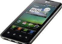 "LG Dualcore Phone ""Optimus 2X"" (AKA LG Star) offiziell vorgestellt"