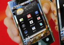 Dell Venue kommt als Android Version nach Korea