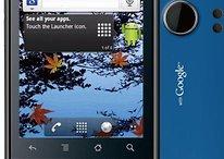 Neue Einsteiger Android Phones von Trekstore