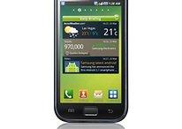 Android 2.2 für Samsungs Galaxy S Serie bestätigt