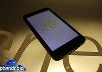 HTC EVO 4G - Hands On Videos