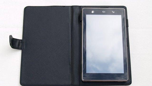 "Bilder & Videos vom Adaptare Android Tablet ""adaptare en route"""