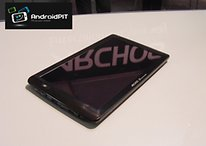 [IFA 2010] Archos Android Tablets – Videos