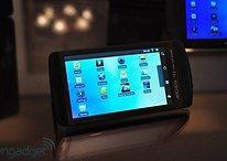 Neue Archos Tablets – Bilder und Videos