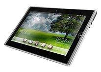 Asus Eee Android Tablet für März nächsten Jahres bestätigt