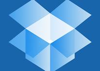 Die offizielle Dropbox-App - Hat sich das warten gelohnt?