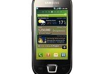 Samsung Galaxy 3 für €199 erhältlich