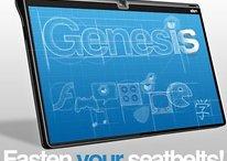 """Notion Ink Adam Tablet - """"Genesis"""" SDK angekündigt"""