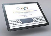 Baut HTC ein Android-Tablet mit  Tegra 2? – Gerücht