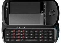 HTC Lancaster geht, Samsung InstinctQ kommt?