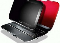 Lenovo LePad kommt im Dezember, IdeaPad U1 Hybrid im Januar 2011