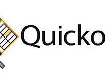 Google compra Quickoffice - ¿Más y mejor Drive?
