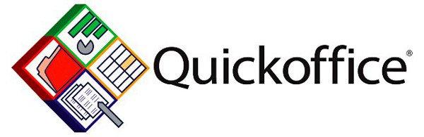 quickoffice google