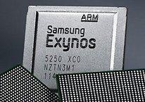 """[Gerücht] Galaxy Tab 11.6 - 2 GHz Dual-Core und 11.6"""" HD-Display"""