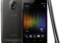 The Best Galaxy Nexus Hands-On Videos on the Internet