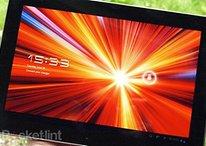 Britisches Gericht: Galaxy Tabs sehen nicht wie iPads aus