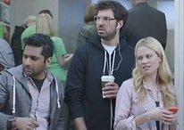 [Video] iCult Deprogramming– Samsung Makes Fun Of Fanboys In New Ad