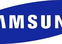 Samsung: 52 Millionen Galaxy S & S2 verkauft, 7 Millionen Galaxy Note