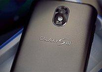 [Rumor] ¿No habrá Samsung Galaxy S3 en el MWC?