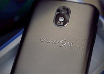 Galaxy S3: sera t-il ou ne sera t-il pas au MWC?
