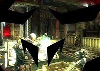 [Jogos para Android] Shadowgun terá em breve modo multiplayer