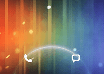 [App Tip] MagicLocker– Custom Lock Screens For Android Devices With ICS To Boot