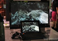 Android News Round-Up, 12th of January: ICS For Archos Tablets, Polaro