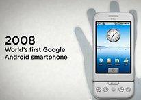 L'histoire de HTC en 2'30 : Tranquillement Brillant